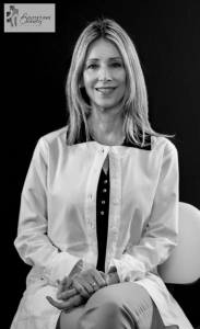 dra-carmen-gomez-bn-750x1225