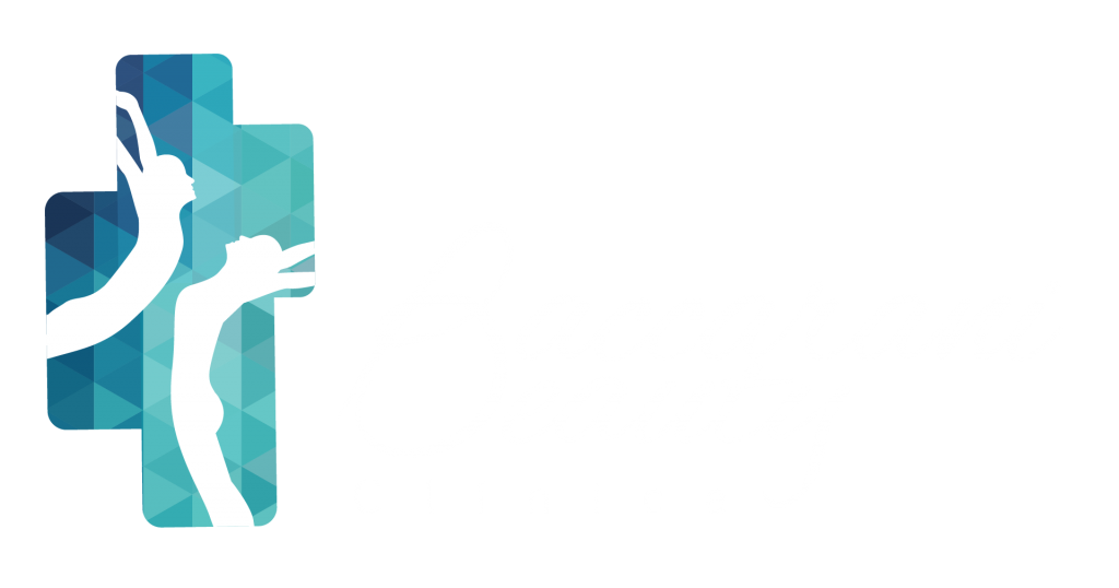 Baccarani Beauty