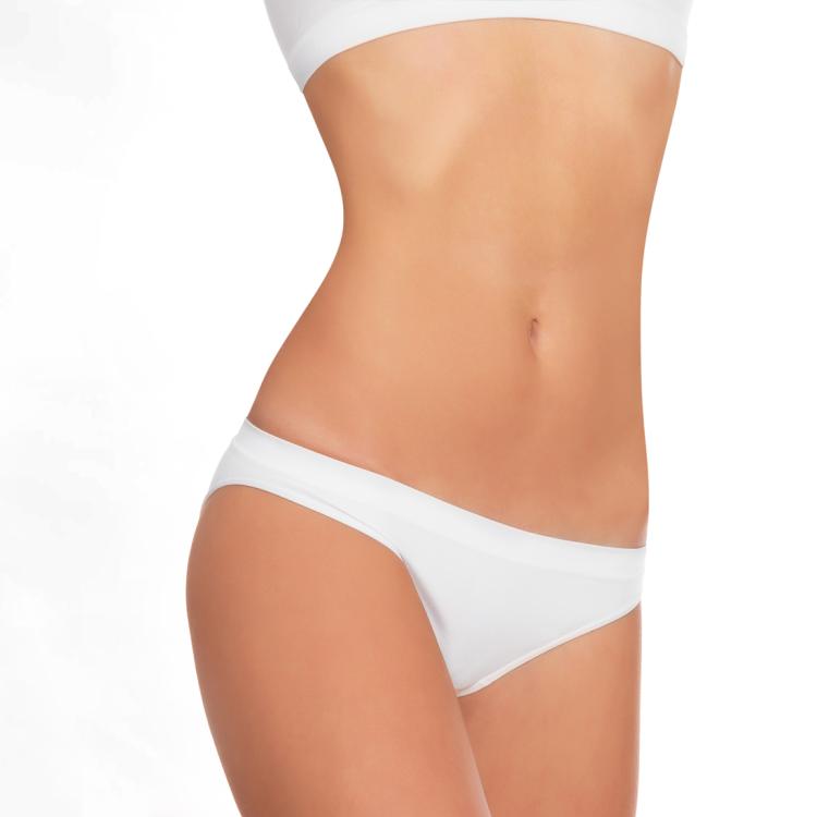 cirugia del contorno corporal-750x750px - Baccarani Beauty